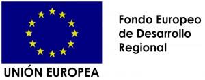 Feder Logo WEB Agroforestal