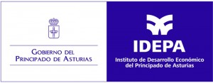 Logo IDEPA WEB agroforestal nava
