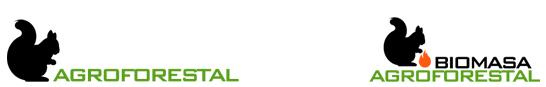 Agroforestalnava Logos Pie